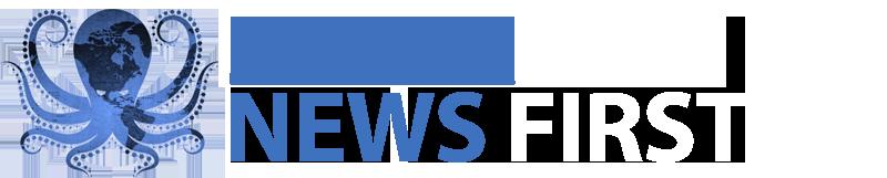 Media News First