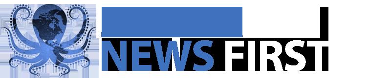 Motor News First